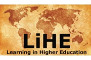 Learning in Higher Education