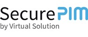 SecurePIM by Virtual Solution