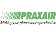 Praxair2016