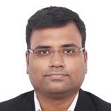 Raj Ekanatheeswaran