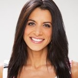 Myriam Antoun