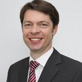 Robert Thomann