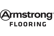 Armstrong Flooring - AU