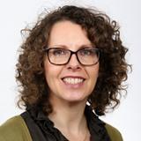 Sue Hedaux