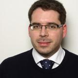 Michael Zwitkovits