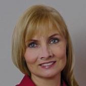 Irina Chernousenko