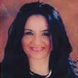 Dr. Wafaa Helmi Ayesh