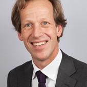 Robert Kathmann