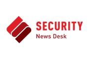 Security News Desk