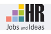 HR Jobs and Ideas - Human Resources, talent management, hiring tech, networking group