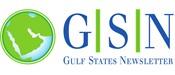 Gulf States Newsletter