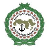 Rear Admiral Essam El Din Badawy