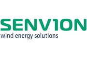Senvion Wind Energy Solutions