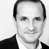 Jean-Marc Balquet
