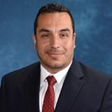 Dr. Ahmet Guler