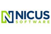 Nicus