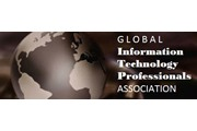 Global Information Technology Professionals Association