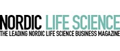 Nordic Life Science Review