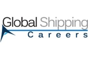 Global Shipping Careers