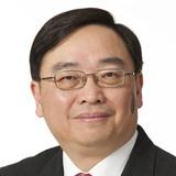 Esmond Lee Kin-Ying