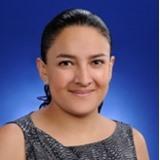 Veronica Rocio Piñón