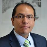 Arturo Garcia Hernandez