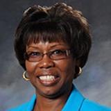 Theresa Byrd