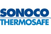 Sonoco Thermosafe 2016