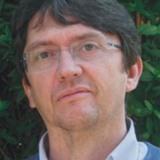 Fulvio Tagliabo