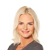 Beata Osiecka