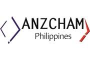 Australian-New Zealand Chamber of Commerce