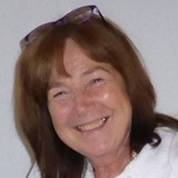 Toni Kelly