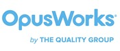 OpusWorks