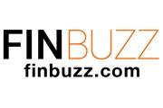 FinBuzz