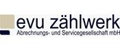 evu zählwerk Abrechnungs- und Servicegesellschaft mbH