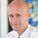 Daniel Noermark