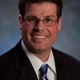 Curt Burghardt