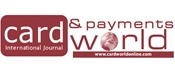 Card and Payments World