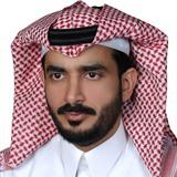 Dr. Mohammed Al Aseeri