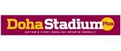 Doha Stadium Plus