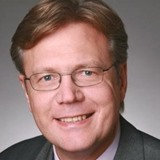 Thorsten Mintel