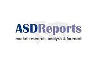 ASD Reports