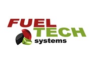 Fuel Tech Systems GmbH