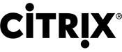 Citrix (NASDAQ:CTXS)