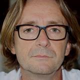 Prof. Dr.-Ing. Holger Lange