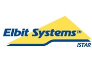 Elbit Systems Ltd