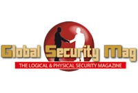 Global Security Magazine