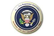 U.S. First Responders Association 2016