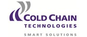 Cold Chain Technologies (CCT)
