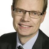 Bjorn Bakken